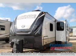 New 2018  Cruiser RV Radiance Ultra Lite 26BH by Cruiser RV from ExploreUSA RV Supercenter - BOERNE, TX in Boerne, TX