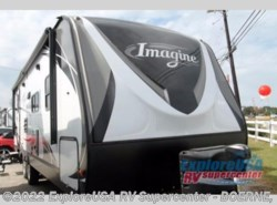 New 2018  Grand Design Imagine 2600RB by Grand Design from ExploreUSA RV Supercenter - BOERNE, TX in Boerne, TX