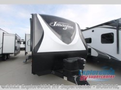 New 2018  Grand Design Imagine 2670MK by Grand Design from ExploreUSA RV Supercenter - BOERNE, TX in Boerne, TX