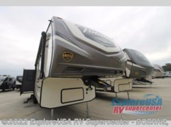 New 2018  CrossRoads Volante 365MD by CrossRoads from ExploreUSA RV Supercenter - BOERNE, TX in Boerne, TX
