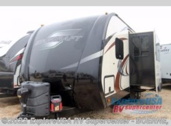 Used 2015  Starcraft Travel Star 244DS by Starcraft from ExploreUSA RV Supercenter - BOERNE, TX in Boerne, TX