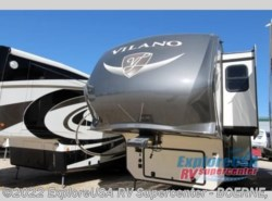 New 2018  Vanleigh Vilano 375FL by Vanleigh from ExploreUSA RV Supercenter - BOERNE, TX in Boerne, TX