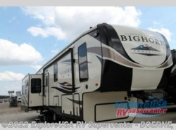 New 2018  Heartland RV Bighorn Traveler 39MB by Heartland RV from ExploreUSA RV Supercenter - BOERNE, TX in Boerne, TX