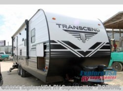 New 2019  Grand Design Transcend 27BHS by Grand Design from ExploreUSA RV Supercenter - BOERNE, TX in Boerne, TX