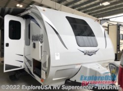 New 2019 Lance  Lance Travel Trailers 2285 available in Boerne, Texas