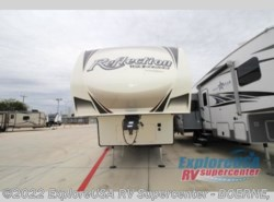 New 2019 Grand Design Reflection 150 Series 290BH available in Boerne, Texas