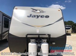 Used 2018 Jayco Jay Flight 29RLDS available in Boerne, Texas