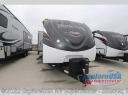 New 2017  Heartland RV North Trail  33BKSS King by Heartland RV from ExploreUSA RV Supercenter - SEGUIN, TX in Seguin, TX