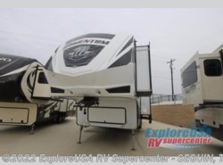 New 2017  Grand Design Momentum M-Class 388M by Grand Design from ExploreUSA RV Supercenter - SEGUIN, TX in Seguin, TX