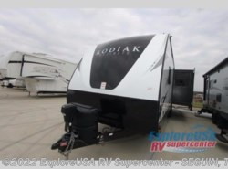 New 2017  Dutchmen Kodiak Ultimate 291RESL by Dutchmen from ExploreUSA RV Supercenter - SEGUIN, TX in Seguin, TX