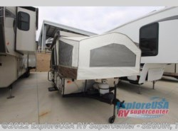 Used 2013  Forest River Rockwood Mini Lite 1904