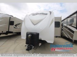 New 2017  Grand Design Reflection 315RLTS by Grand Design from ExploreUSA RV Supercenter - SEGUIN, TX in Seguin, TX