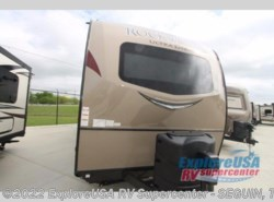 New 2018  Forest River Rockwood Ultra Lite 2706WS by Forest River from ExploreUSA RV Supercenter - SEGUIN, TX in Seguin, TX