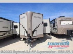 New 2017  Forest River Rockwood Wind Jammer 3025W by Forest River from ExploreUSA RV Supercenter - SEGUIN, TX in Seguin, TX