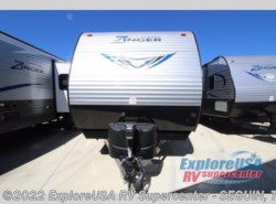 New 2017  CrossRoads Zinger Z1 Series ZR328SB by CrossRoads from ExploreUSA RV Supercenter - SEGUIN, TX in Seguin, TX