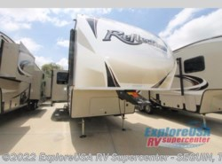New 2017  Grand Design Reflection 303RLS by Grand Design from ExploreUSA RV Supercenter - SEGUIN, TX in Seguin, TX