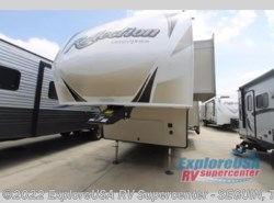 New 2017  Grand Design Reflection 311BHS by Grand Design from ExploreUSA RV Supercenter - SEGUIN, TX in Seguin, TX