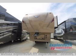 New 2018  Forest River Rockwood Ultra Lite 2440WS by Forest River from ExploreUSA RV Supercenter - SEGUIN, TX in Seguin, TX