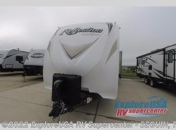 New 2017  Grand Design Reflection 312BHTS by Grand Design from ExploreUSA RV Supercenter - SEGUIN, TX in Seguin, TX