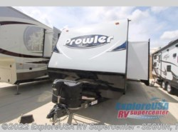 New 2018  Heartland RV Prowler Lynx 32 LX by Heartland RV from ExploreUSA RV Supercenter - SEGUIN, TX in Seguin, TX