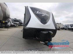 New 2017  Grand Design Imagine 2800BH by Grand Design from ExploreUSA RV Supercenter - SEGUIN, TX in Seguin, TX