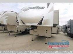 New 2017  Grand Design Reflection 26RL by Grand Design from ExploreUSA RV Supercenter - SEGUIN, TX in Seguin, TX