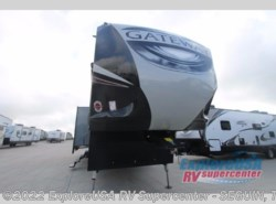 New 2018 Heartland RV Gateway 3712 RDMB available in Seguin, Texas