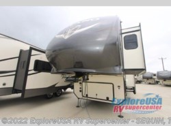 New 2018  Vanleigh Vilano 375FL by Vanleigh from ExploreUSA RV Supercenter - SEGUIN, TX in Seguin, TX