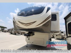 New 2018  Grand Design Solitude 379FLS by Grand Design from ExploreUSA RV Supercenter - SEGUIN, TX in Seguin, TX