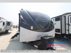 New 2018  Heartland RV North Trail  31BHDD King by Heartland RV from ExploreUSA RV Supercenter - SEGUIN, TX in Seguin, TX