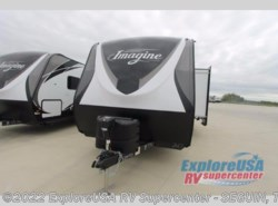 New 2018  Grand Design Imagine 2150RB by Grand Design from ExploreUSA RV Supercenter - SEGUIN, TX in Seguin, TX