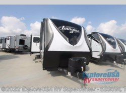 New 2018  Grand Design Imagine 2950RL by Grand Design from ExploreUSA RV Supercenter - SEGUIN, TX in Seguin, TX