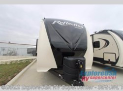 New 2018  Grand Design Reflection 315RLTS by Grand Design from ExploreUSA RV Supercenter - SEGUIN, TX in Seguin, TX