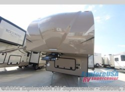 New 2018  Forest River Rockwood Ultra Lite 2650WS by Forest River from ExploreUSA RV Supercenter - SEGUIN, TX in Seguin, TX