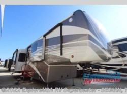 New 2018  DRV Mobile Suites 39 DBRS3 by DRV from ExploreUSA RV Supercenter - SEGUIN, TX in Seguin, TX
