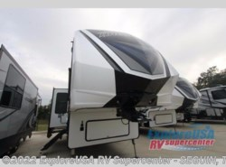 New 2018  Grand Design Momentum M-Class 351M by Grand Design from ExploreUSA RV Supercenter - SEGUIN, TX in Seguin, TX