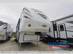 New 2018 Dutchmen  Triton 3351 available in Seguin, Texas