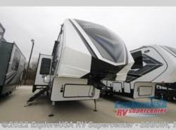 New 2018  Grand Design Momentum M-Class 398M by Grand Design from ExploreUSA RV Supercenter - SEGUIN, TX in Seguin, TX