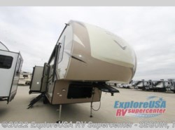 New 2018  Forest River Rockwood Signature Ultra Lite 8299BS by Forest River from ExploreUSA RV Supercenter - SEGUIN, TX in Seguin, TX