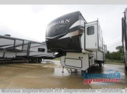 New 2019 Heartland  Bighorn 3950FL available in Seguin, Texas