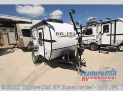 New 2019 Forest River Rockwood Geo Pro 12RK available in Seguin, Texas