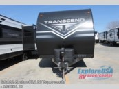 2021 Grand Design Transcend Xplor 297QB