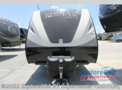 New 2017  Dutchmen Kodiak Ultimate 295TBHS by Dutchmen from ExploreUSA RV Supercenter - DENTON, TX in Denton, TX