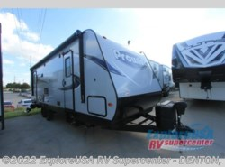 New 2017 Heartland RV Prowler Lynx 255 LX available in Denton, Texas
