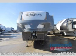 New 2017  Highland Ridge  Open Range Light LF293RLS by Highland Ridge from ExploreUSA RV Supercenter - DENTON, TX in Denton, TX