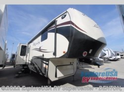 New 2017  Heartland RV Big Country 3965 DSS by Heartland RV from ExploreUSA RV Supercenter - DENTON, TX in Denton, TX