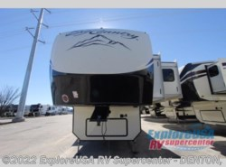 New 2017  Heartland RV Big Country 3560 SS by Heartland RV from ExploreUSA RV Supercenter - DENTON, TX in Denton, TX