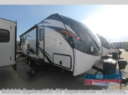 New 2017  Heartland RV North Trail  26LRSS King by Heartland RV from ExploreUSA RV Supercenter - DENTON, TX in Denton, TX