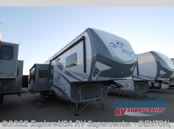 New 2017  Highland Ridge  Open Range Roamer RF374BHS by Highland Ridge from ExploreUSA RV Supercenter - DENTON, TX in Denton, TX