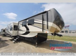 New 2017  DRV Mobile Suites Aire MSA 38 by DRV from ExploreUSA RV Supercenter - DENTON, TX in Denton, TX